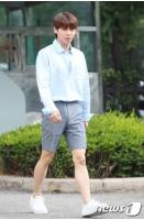 【公式】ウ・ジニョン側、「MIXNINE」制作会社YG訴訟取り下げ「誤解を円満に解消」の画像