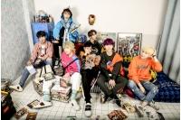 歌手チュ・ウォンタク、グループ「MustB」事故関連の悪質な書き込みに憤りの画像