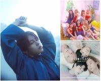 「エムカウントダウン」、ハ・ソンウン(元Wanna One)のカムバックに「PRODUCEX101」ステージまでの画像
