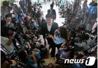 YGヤン・ヒョンソク元代表、性接待あっせん容疑は「嫌疑なし」と結論の画像