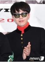【トピック】「BIGBANG」G-DRAGON、もうすぐ除隊で今後の活動に関心集中の画像