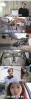 """キム・ジュンス(JYJ)、「共有の家」で出演者も驚きな高級外車を持ち寄り""""シェアリングカー""""にの画像"""