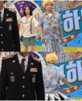 韓国番組オンエア中、芸人が女子アイドルを暴行? 視聴者から抗議殺到…芸人は番組降板への画像