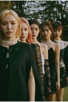 【全文】SBS側、「ウェンディ(Red Velvet)に心から謝罪、事故真相把握のため内部調査に着手」の画像