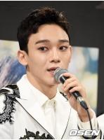 """【全文】「EXO」公式ファンクラブの一部会員、""""授かり婚発表""""CHENの脱退要求声明文を発表の画像"""
