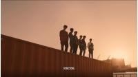[韓流]6人体制のiKON 来月6日に3rdミニアルバムの画像
