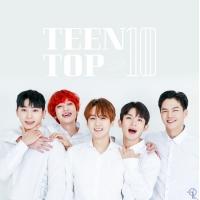 「TEENTOP」、デビュー10周年の活動で連日話題の画像
