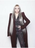 CL(元2NE1)、新譜「ALPHA」発売を来年初めに延期「より良い作品のため」の画像