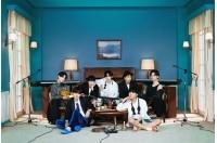 """【公式】「BTS(防弾少年団)」、新譜「BE (Deluxe Edition)」が90か国のiTunesで1位に…""""ARMYの温かい慰めで満載の1枚""""の画像"""