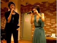 ヤンパ キム・ヒチョルとの練習写真を公開「熱心なかわいい後輩」の画像
