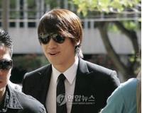 Rain(ピ)とJYP 新たな弁護士迎え再審要請の画像