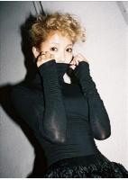 BoA 6thアルバム『Hurricane Venus』リパッケージで発表の画像