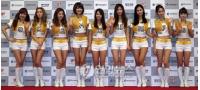 2010年のK-POP界…大スターへの非難からアイドルによる新韓流までの画像