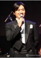 オク・チュヒョン&JKキム・ドンウク、「私は歌手だ」へ合流の画像