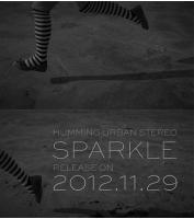 HUMMING URBAN STEREO、5年ぶりにアルバム発表の画像