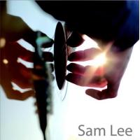 Sam Lee、4年ぶりに3rdアルバムを発表の画像