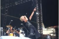 「SPYAIR」韓国最大夏フェスで日本人唯一のメインステージに出演!の画像