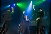 ソ・イングク、初の日本ショーケース大盛況!の画像