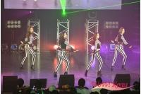 【公演レポ】「Girl's Day」4人の妖精達が贈る、愛が溢れるファンミーティング!の画像
