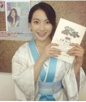 元「KARA」ジヨン、日本デビュー作「地獄先生ぬ~べ~」初回から好調の画像