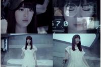 「KARA」ヨンジ、「VIXX」新曲MVでサイボーグに変身の画像