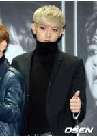 「EXO」離れたTAO、SMエンタに専属契約訴訟を提起の画像