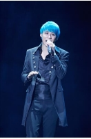 「JYJ」ジュンス 11月にソウルで単独公演の画像
