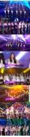 "<SBS歌謡大祭典>新人ガールズグループが集結""壮大なスケールの団体パフォーマンス""の画像"