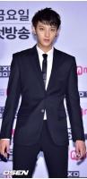「EXO」離れたTAO、SMエンタを相手に起こした契約解除訴訟で敗訴が確定の画像
