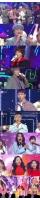 「WINNER」、「人気歌謡」で1位…「TWICE」「EXO-CBX」らカムバックの画像