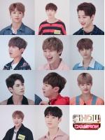 「Wanna One」、きょう(13日)MBCミュージック「ショーチャンピオン」に出撃! 4ユニットのステージ公開への画像