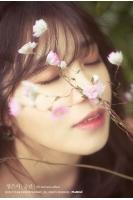 「Apink」チョン・ウンジ、10月ソロアルバムで1年4か月ぶりのカムバックの画像