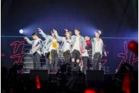 YGヤン・ヒョンソク代表、「iKON」の日本ツアー現場を報告 「ゆっくり長くいこう」の画像