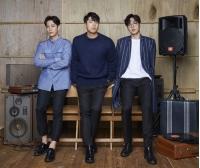 【公式】「sg WANNA BE+」、9月6日カムバック確定…シングル「会おう」発表への画像