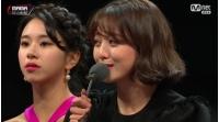 <2018MAMA>「TWICE」、大賞(2018今年の歌賞)を受賞で涙の画像