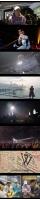 「WINNER」、香港ツアーのビハインド公開…バラエティセンス爆発の画像