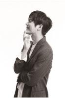 キム・キュジョン(SS501)、MBC新ドラマ「異夢」に外科医役で出演への画像