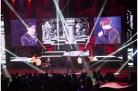 """【公演レポ】「NCT DREAM」、「(G)I-DLE」、「MXM」、KANTO、さっぽろ雪まつり公演で""""平成最後の冬""""を熱い感動で飾るの画像"""