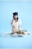 ユナ(少女時代)、誕生日記念スペシャルアルバムをリリースの画像