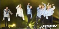麻薬疑惑で脱退のB.I、グループ「iKON」は来月より日本ツアーを予定の画像