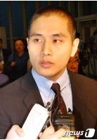 兵役逃れで国外追放の歌手ユ・スンジュン、「入国させるな」国民請願に20万人以上が同意の画像