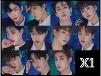 【公式】Mnet側、「PRODUCE X 101の投票結果、公信力のある捜査機関に依頼」の画像