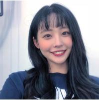 韓国人女性モデル、自身をバイセクシャルと告白 「美しい彼女と交際中」の画像