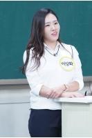 イ・サンファ、「知ってるお兄さん」に出演…恋人KangNamの魅力はずばり「軽さの中の珍重さ」の画像