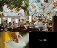 「NU'EST」、ミニ7thアルバム団体オフィシャルフォト+トレーラー映像公開の画像