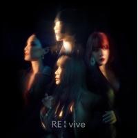 【公式】「Brown Eyed Girls」、きょう(28日)4年ぶりニューアルバム発表の画像