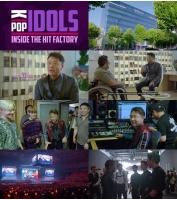 SMエンタのイ・スマン氏、K-POPの成長に「多大なる影響を及ぼした人物」=英BBCの画像