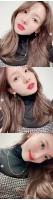 ナヨン(TWICE)、SNSで匂い立つような美しさを公開「好きになってくれたらいいな」の画像