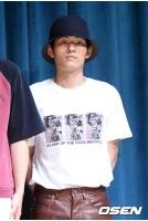 【全文】「hyukoh」のドラマー イ・イヌ、心理的不安症状でワールドツアー不参加の画像