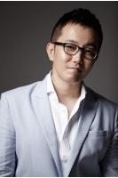 歌手チョ・ジャンヒョク、政府批判? …「ただ混乱していた。大きな意見ではない」の画像
